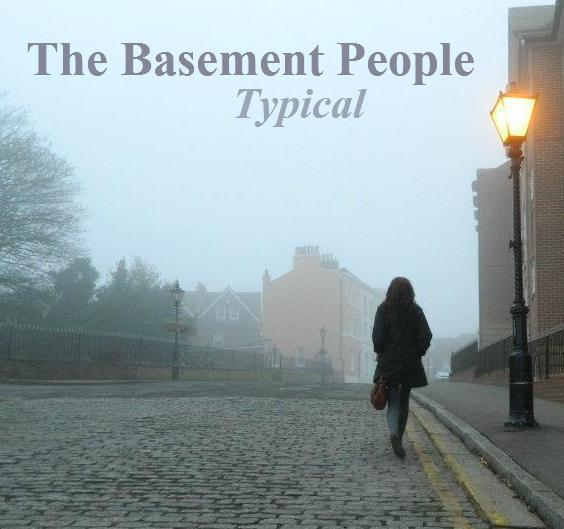 basement people