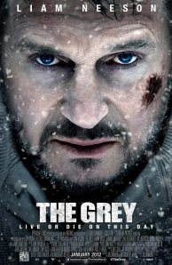 the-grey-movie-review