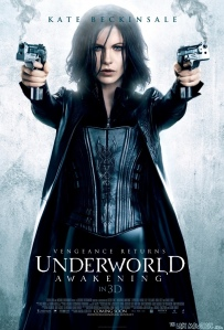 underworld-awakening-movie-hd-wallpaper