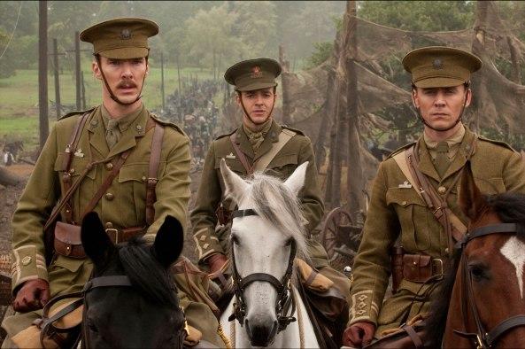 war_horse_09