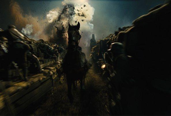 war_horse_20