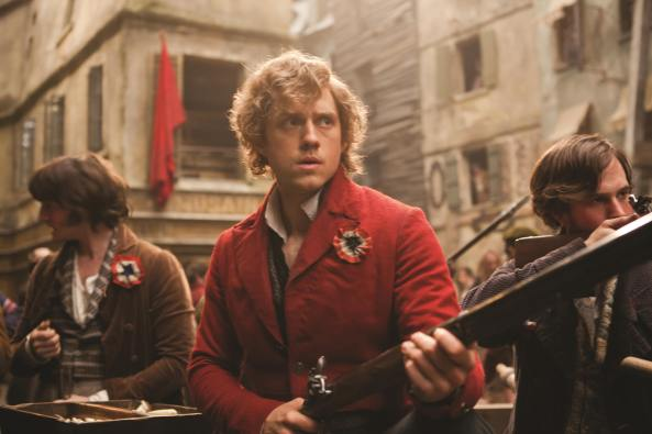 aaron-tveit-enjolras-les-miserables