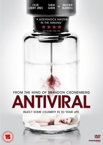AntiviralLarge
