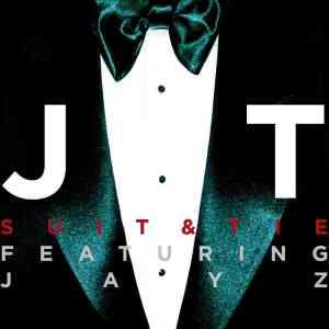 jtsuit-tie_custom-436aca238eab7f7dc7f1f14f5a996a8392a4c64d-s6-c10
