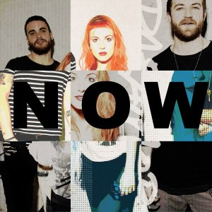 paramore_now